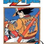 Color Dragon Ball Z Inspirational List Of Dragon Ball Z Chapters