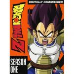 Color Dragon Ball Z Inspiring Amazon Dragon Ball Z Season 1 Ve A Saga Shigeru Chiba