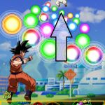 Color Dragon Ball Z Pretty Dragon Ball Z Dokkan Dragon Ball Z Dokkan Battle Mechanics