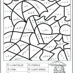 Color Online Free for Adults Awesome 14 Free Gymnastics Coloring Pages Blue History