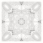 Color Online Free for Adults Best Of Free Coloring