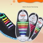 Color Online Free for Adults Best Of White People Shoes Line Shopping