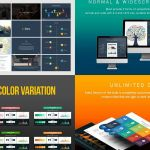 Color Online Free for Adults Fresh Line Banking Infographic – ¢Ë†Å¡ Free Colorful Powerpoint Templates