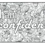 Color Online Free for Adults Unique 13 Free Downloadable Coloring Pages From Disney Blue History
