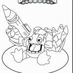 Color Page Of Jesus Excellent Inspirational Temptations Jesus Coloring Pages – Lovespells