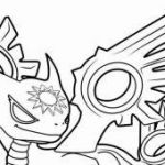 Color Pages Dragon Inspired Coloring Sheets Best Coloring Pages