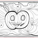 Color Pages for Adults Free Best Inspirational October Fall Coloring Pages Nocn