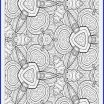 Color Pages for Adults Free Creative 16 Pattern Coloring Pages