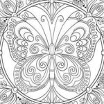 Color Pages for Adults Free Creative Printable Coloring Pages for Boys Awesome Free Printable Halloween