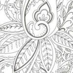 Color Pages for Adults Free Elegant Free Adult Color Pages Christmas Coloring Pages Free for
