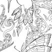 Color Pages for Adults Free Elegant Graffiti Coloring Pages Unique Graffiti Coloring Pages Best