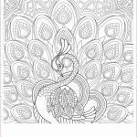 Color Pages for Adults Free Inspiration Awesome iPhone Coloring Page 2019