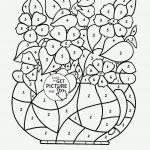 Color Pages for Adults Free Inspirational Best Free Disney Coloring Pages for Adults