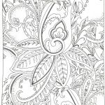 Color Pages for Adults Free Inspiring Elegant Free Christmas Coloring Pages for Kids