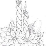 Color Pages for Adults Free Marvelous Coloring Pages for Adults Flowers