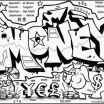 Color Pages for Adults New Graffiti Coloring Pages Luxury Graffiti Coloring Pages Best