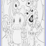 Color Pages Minions Brilliant New Minion Coloring Page 2019