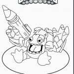 Color Pages Minions Wonderful Inspirational Minion Valentines Day Coloring Pages – Fym