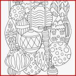 Color Pages Minions Wonderful Minion Coloring Pages 7498 Luxury Christmas Minion Coloring Pages