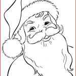 Color Pages Online Amazing Fantastic Line Coloring Pages Collection Coloring Pages to