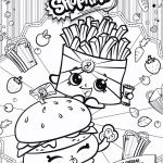 Color Pages Online Exclusive Free Line Coloring Pages for Kids