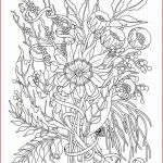 Color Pages Online Inspired Fantastic Line Coloring Pages Collection Coloring Pages to