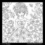 Color Pages Printable Awesome 41 Inspirational Free Line Coloring Pages