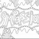Color Pages Printable Beautiful Art therapy Coloring Pages Fresh Llama Coloring Page Awesome Paint