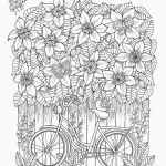 Color Pages Printable Beautiful Coloring Pages for Kids to Print Fresh Best Coloring Pages for Girls