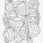 Color Pages Printable Exclusive Best Free Coloring Pages Rainbow