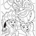 Color Pages Printable Inspired Coloring Pages for Kids to Print Fresh All Colouring Pages