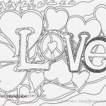 Color Pages Printable Inspiring 17 Elegant Amazing Coloring Pages