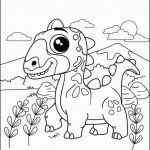 Color Pages Printable Wonderful Free Printable Coloring Pages for Tweens Free Animal Coloring