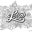 Color Pages to Print Free Unique 5 Best Free Childrens Colouring Pages to Print 91 Gallery Ideas