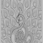 Color Sheet for Adults Creative 28 Coloring Pages In Color Gallery Coloring Sheets