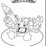 Color Sheet for Adults Exclusive Free Coloring Sheets Awesome Site Coloriage élégant Ghostbusters