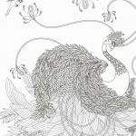 Color Sheet for Adults Inspiring Best to Coloring Page 2019