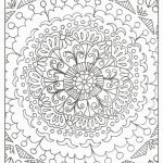 Color Sheet for Adults Pretty Feather Coloring Pages Inspirational Feather Coloring Pages