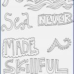 Color Sheets for Adults Best Of 16 Inspirational Coloring Pages for Adults Quotes