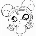 Color Sheets for Adults Inspirational 28 Free Animal Coloring Pages for Kids Download Coloring Sheets
