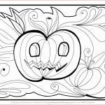 Color Sheets for Adults Inspirational Coloring Pages for Older Kids Color Pages for Adults Fall