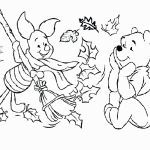 Color Sheets for Adults Inspirational New Free Coloring Pages for Adults Printable Hard to Color