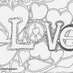 Color Sheets for Adults Unique Fantasy Coloring Pages Elegant Lovely Graffiti Coloring Pages