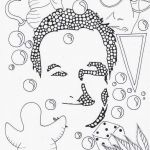 Color Sheets Free Awesome 5 Best Free Childrens Colouring Pages to Print 91 Gallery Ideas