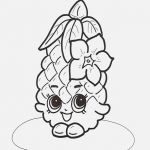 Color Sheets Free Brilliant Coloring Sheets for Kids