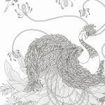 Color Sheets Free Creative 28 Free Animal Coloring Pages for Kids Download Coloring Sheets
