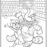 Color Sheets Free Elegant Free Birthday Coloring Pages Fresh Leprechaun Coloring Pages I