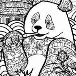 Color Sheets Free Elegant Free Printable Childrens Coloring Pages Peace Coloring Sheets