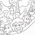 Color Sheets Free Inspired Bible Color Pages Hd Home Coloring Pages Best Color Sheet 0d Free