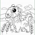 Coloring Animals for Adults Amazing Free Dog Coloring Pages Beautiful Free Animal Coloring Pages Free